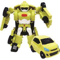 270x270-Робот-трансформер Tobot Мини D 301027