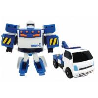 270x270-Робот-трансформер Tobot Мини Зеро 301029