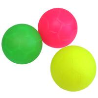 Мяч ПЛАСТМАСТЕР Нео d 80 мм. Арт. 70138