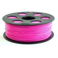270x270-Bestfilament ABS пластик 1.75мм 1кг (розовый)
