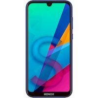 270x270-Смартфон Honor 8S (KSA-LX9) 2GB/32GB синий