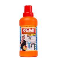 270x270-Средство для удаления засоров KEMI Professional