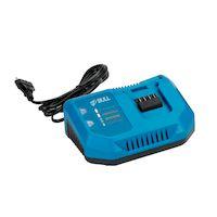 270x270-Зарядное устройство BULL LD 4001 09013326