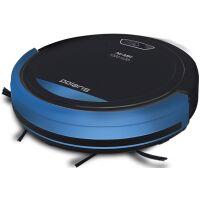 270x270-Робот-пылесос POLARIS PVCR 0410 Black