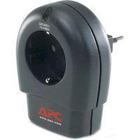 270x270-Сетевой фильтр APC P1-RS