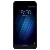270x270-Смартфон Meizu U10 16GB/2GB Black CN
