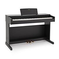 270x270-Цифровое фортепиано Yamaha YDP-144B