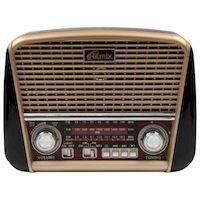 270x270-Радиоприемник RITMIX RPR-050 GOLD