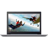 270x270-Ноутбук Lenovo IdeaPad 320-15IAP (80XR004TRU)