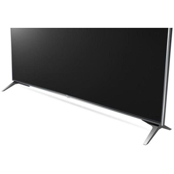 Телевизор LG 49UJ740V