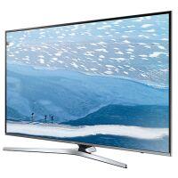 UE49KU6450U Телевизор LED SAMSUNG