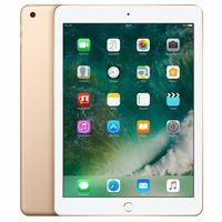 270x270-Планшет Apple iPad MRJP2RK/A