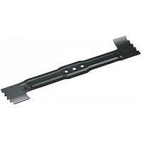 Нож для газонокосилки Bosch F016800495 (AdvancedRotak 660)