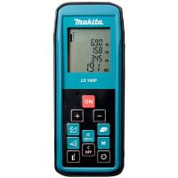 270x270-Лазерный дальномер Makita LD100P