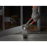 Ключ для водопроводных труб MILWAUKEE HEX-JAW 200 48226208