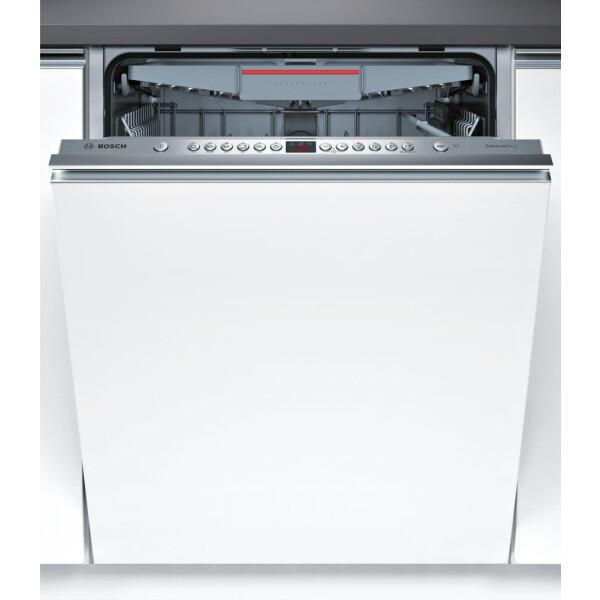 Встраиваемая посудомоечная машина Bosch SMV46NX01R