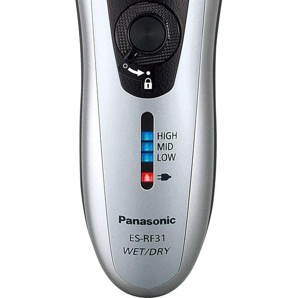 Электробритва PANASONIC ES-RF31-S520
