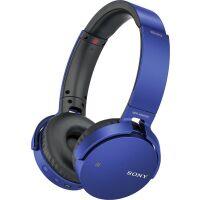 270x270-Наушники с микрофоном Sony EXTRA BASS MDR-XB650BTL