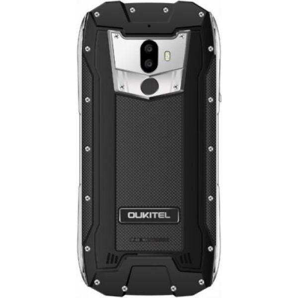 Смартфон OUKITEL WP5000 (черный)