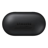 Наушники SAMSUNG Galaxy Buds SM-R170NZKASER