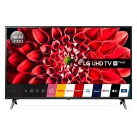 270x270-Телевизор LG 43UN71006LB