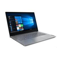 Ноутбук Lenovo ThinkBook 14-IML 20RV0078RK