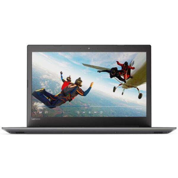 Ноутбук Lenovo IdeaPad 320-17IKB 80XM000ARU