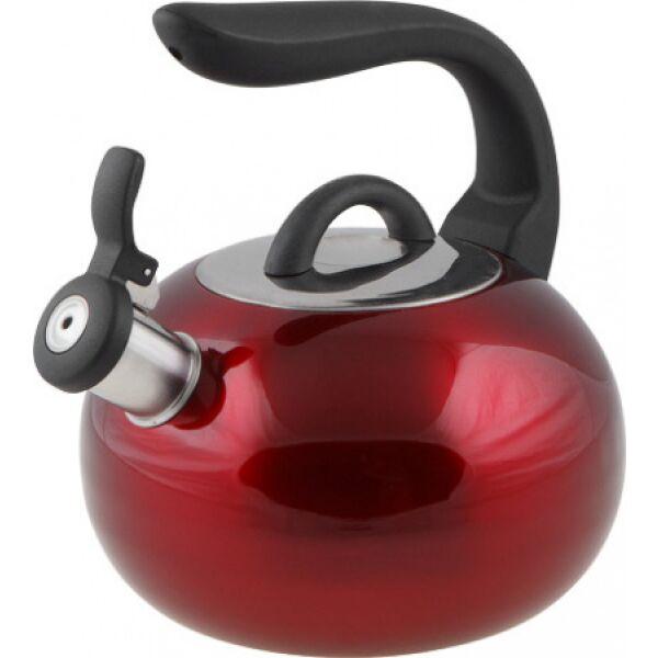 Чайник Perfecto Linea Focus 52-027015 красный