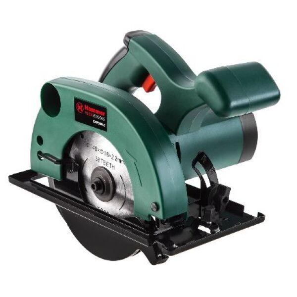 Циркулярная пила Hammer Flex CRP800LE (315314)