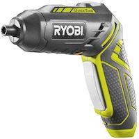 270x270-Электроотвертка Ryobi R4SDP-L13C (5133002650)