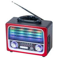 270x270-Радиоприемник Max MR-390
