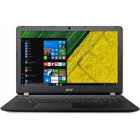 270x270-Ноутбук Acer Aspire ES1-732-P1RQ NX.GH4EU.015