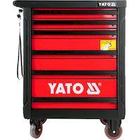 270x270-Тележка инструментальная Yato YT-5530