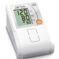 270x270-Тонометр Little Doctor LD2