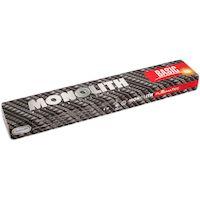 270x270-Электроды ТМ Monolith УОНИ-13/55 ф 2.5мм ПЛАЗМА (4820130191494)