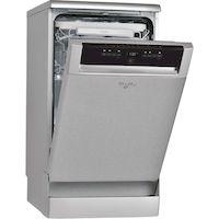 270x270-Посудомоечная машина WHIRLPOOL ADP522IX