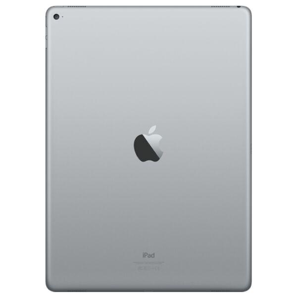 Планшет Apple iPad Pro 12.9 Wi-Fi 512GB Space Gray