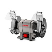 270x270-Точило электрическое CROWN professional CT13333