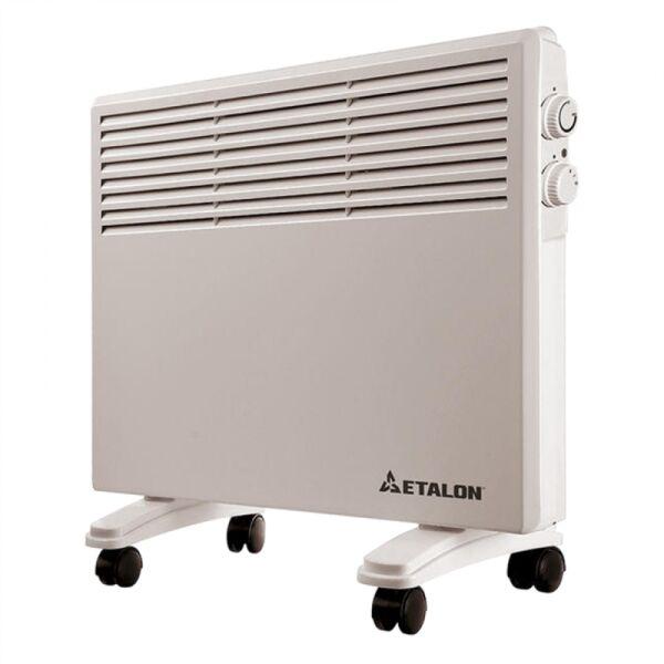 E1500UE Конвектор электрический ETALON