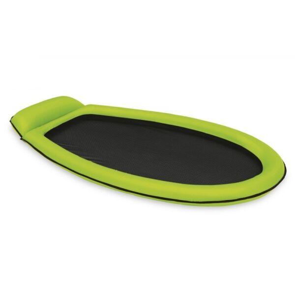 Надувной матрас для плавания INTEX Mesh Mats 58836 (зеленый)