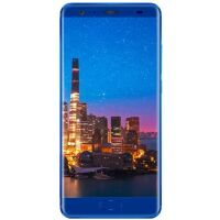 270x270-Смартфон OUKITEL K8000 blue