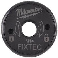 Гайка MILWAUKEE FIXTEC XL 4932464610
