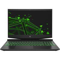 270x270-Ноутбук HP Gaming Pavilion 15-dk1019ur 15C53EA