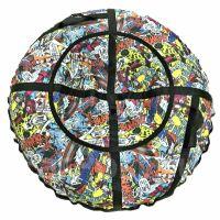270x270-Тюбинг EMI FILINI OD-12030 120 см (комикс)