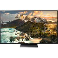 270x270-Телевизор SONY KD-65ZD9