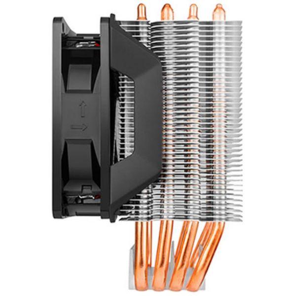 Кулер для процессора Cooler Master Hyper H411R