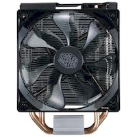 270x270-Кулер для процессора Cooler Master Hyper 212 LED Turbo RR-212TK-16PR-R1