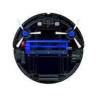 Робот-пылесос TEFAL SMART FORCE EXTREME RG7133RH