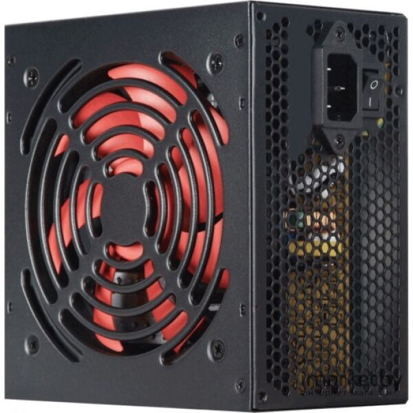 Блок питания XILENCE Redwing R7 500W (XP500R7/XN052)