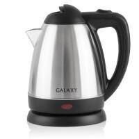 270x270-Электрочайник Galaxy GL 0317